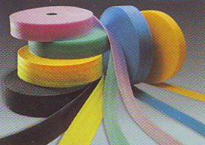 Rouleau isolant polyéthylène couleur