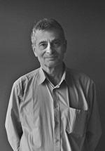 M. CONNAN Hervé